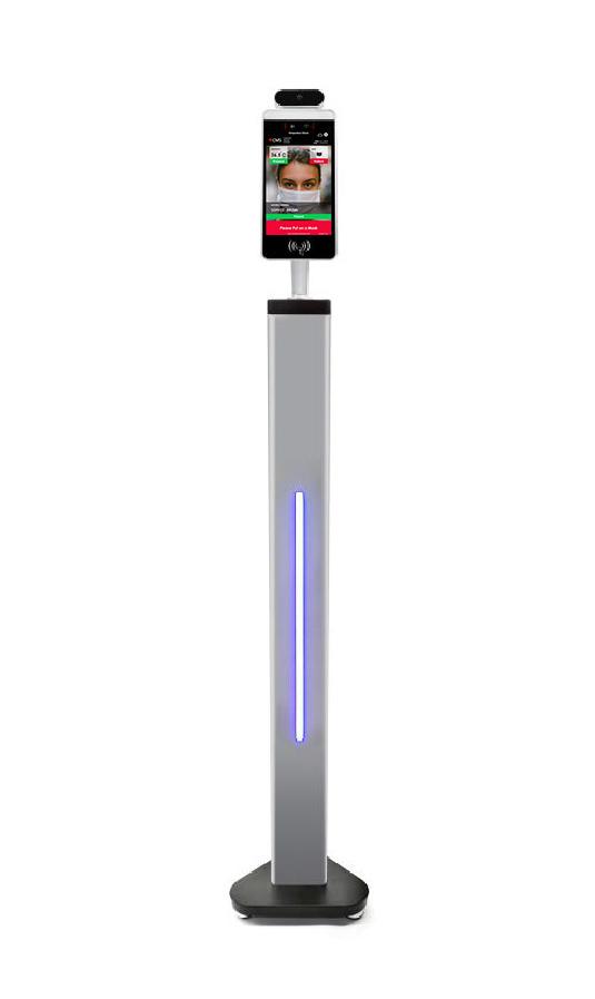 100-iG (110cm)