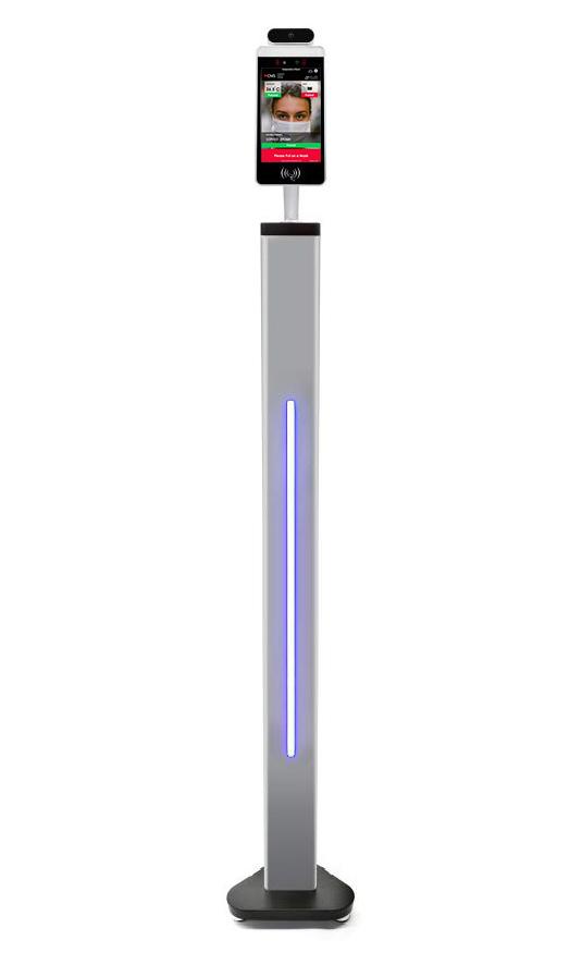 100-iH (120cm)